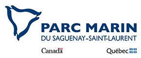 Saguenay<br /> St. Lawrence Marine Park