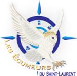 Les écumeurs du St-Laurent