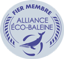 logo_alliance-eco